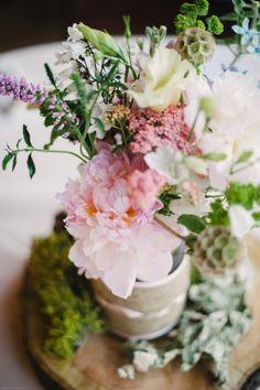 Wildflowers: http://www.stylemepretty.com/wyoming-weddings/2015/07/30/10-beautifully-bohemian-northwest-weddings/