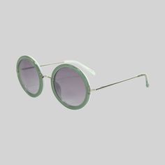 The Row classic sunglasses  Therow