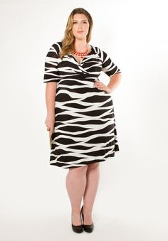 b56be89557d Alex Dress. Plus Size Evening GownPlus Size Maxi ...