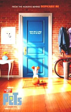 Full Cine Link The Secret Life Of Pets Hd Complete Cinemas Online Ansehen The Secret Life Of Pets Cinemagz 2016 Online Guarda The Secret Life Of Pets Online