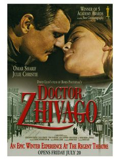 Great movie!  one of THE BEST LOVE STORIES, EVER!!!