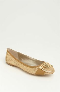 Isolá 'Britt II' Flat available at #Nordstrom