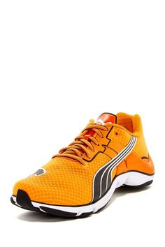 Puma Mobium Elite Running Shoe Puma Original 4cfd35642