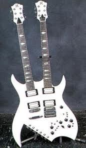 steve vai guitars13 Steve Vai