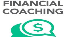 How Financial Coaches Works Financial Planner, Coaches, South Africa, Budgeting, Told You So, Business, Life, Trainers, Budget Organization