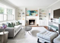 If Your Living Room Could Talk   Wayfair