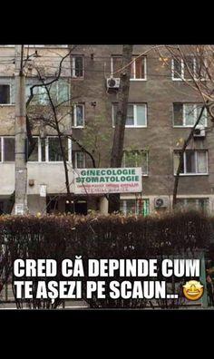 Budapest, Jokes, Comic, Medical, Humor, Funny, Life, Chistes, Humour