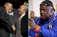 Lyin' racist rat, Sharpton outed by his friend. Why isn't Spike Lee tweeting his address like he did Zimmerman's parents?