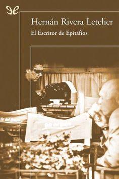 epublibre - El escritor de epitafios 86 Breve reseña, un amor dispar, en difusiòn: Lectura para entretener, El escritor de epitafios.... http://detodounpocomexpreso.blogspot.com/2016/04/lectura-para-entretener-el-escritor-de.html?spref=tw