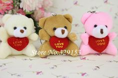 wholesale 6cm holding heart teddy Bear,small bear use for callphone,promotion toy gifts,cartoon bouquet 40pcs/lot - http://www.amazpic.com/test3/product/wholesale-6cm-holding-heart-teddy-bearsmall-bear-use-for-callphonepromotion-toy-giftscartoon-bouquet-40pcslot/  #aliexpress #fashion #apparel #gadgets #alifins #accessories #edc #hobby