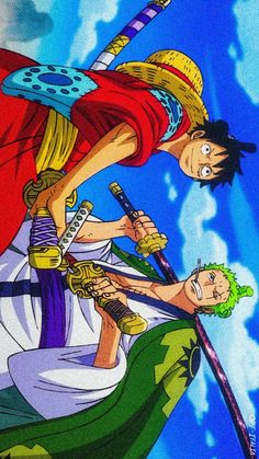 Wallpaper Animes, Cartoon Wallpaper, Animes Wallpapers, One Piece Figure, Zoro One Piece, One Piece Pictures, One Piece Images, 19 Days Characters, Anime Characters
