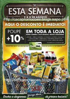 Promoções Pingo Doce - Antevisão Folheto 2 a 8 agosto - http://parapoupar.com/promocoes-pingo-doce-antevisao-folheto-2-a-8-agosto/