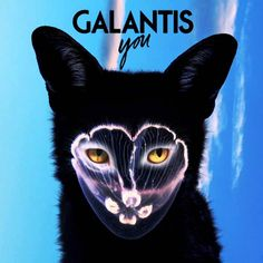 Galantis - You (Preview)