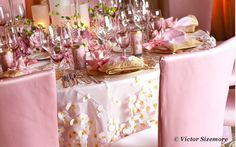 pink_table_decor
