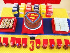 Google Image Result for http://blogassets.catchmyparty-cdn.com/wp-content/uploads/2012/02/superman-dessert-table-580x435.jpg