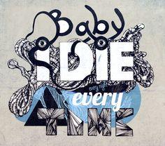 lyrics from Keane - Try again Probablemente una letra que cuando la pienso me emociona siempre