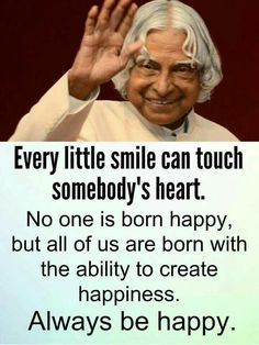 Quotes Sayings and Affirmations Apj Quotes, Funny True Quotes, People Quotes, Wisdom Quotes, Best Quotes, Life Quotes, Inspirational Quotes About Success, Positive Quotes, Motivational Thoughts
