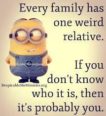 It  is definitely me..!
