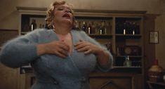 Presentata a Venezia 72 la nuova edizione del capolavoro di Fellini premiato con l'Oscar. Il regista siciliano ha montato i materiali recuperati in una
