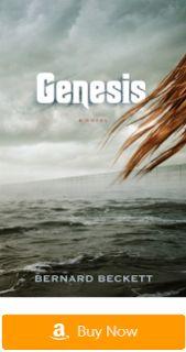 Dystopian novels: Genesis