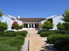 À Venda Exclusiva Casa De Campo, Arraiolos, Portugal