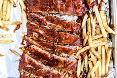 Different, unusual way to prepare ribs. The soda pop tenderizes the meat. Untried recipe but they sound so good I just had to post them! Rib Recipes, Tart Recipes, Grilling Recipes, Cooker Recipes, Copycat Recipes, Dinner Recipes, Grilled Ham, Baked Ham, Recipes