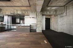 Tokyo_Loft HouseNote(ハウスノート)