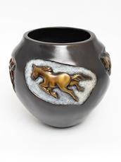 American Indian Art from the Heard Museum Online Shop- Collector's Room