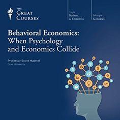 Behavioral Economics Lecture