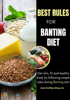 11 Rules To Follow For WEIGHT LOSS with Banting diet. #weightloss #weightlosstips #tipsforweightloss #healthyweightlossdiet #weightlossdiet #healthyweightlossdiet #healthy #healthyliestyle #healthydiet #weightlossdietplan