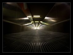 Vanishing Point by rynde, via Flickr
