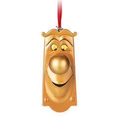 Disney Store 2017 Alice in Wonderland Doorknob Sketchbook Ornament New with Tags Alice In Wonderland 1951, Adventures In Wonderland, Deco Noel Disney, Disney Canvas, Disney Ornaments, Christmas Ornaments, Disney Traditions, Disney Colors, Artist Sketchbook