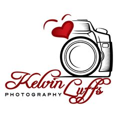 Kelvin Luffs Photography: Capturing the Most Intimate Wedding Moments Birthday Background Images, Blur Image Background, Background Images Hd, Photography Logo Maker, Photography Logo Design, Photography Business, Cv Infographic, Camera Drawing, Camera Tattoos