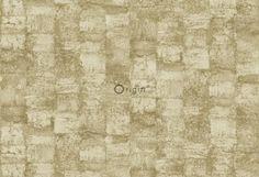 http://www.am-walls.fi/tapetit