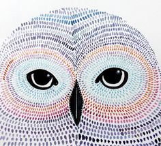 Hey, I found this really awesome Etsy listing at https://www.etsy.com/listing/157343325/owl-painting-nursery-wall-art-room-decor