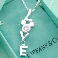 72227e63c 23 Best Tiffany & Co. images | Jewelry, Bracelets, Tiffany jewelry