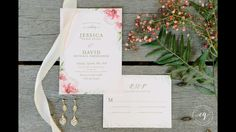 Wedding Picture List, Wedding Pictures, Reusable Tote Bags, Wedding Ceremony Pictures, Wedding Photography, Wedding Photos