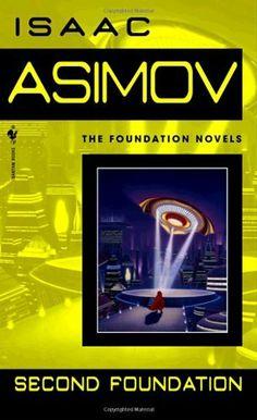 Second Foundation (Foundation Novels) by Isaac Asimov, http://www.amazon.com/dp/0553293362/ref=cm_sw_r_pi_dp_5vR7qb0X680Q6