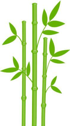 For Job Chart: Pandas on bamboo group