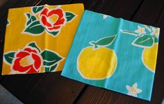 camellia prints