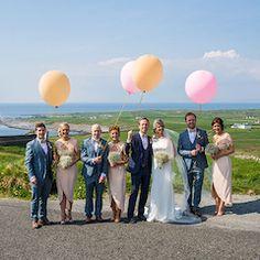 Wedding Day, Weddings, Bride, Pi Day Wedding, Wedding Bride, Bridal, Marriage Anniversary, Wedding, Marriage