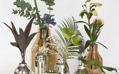 Dewar Vase, David Derksen