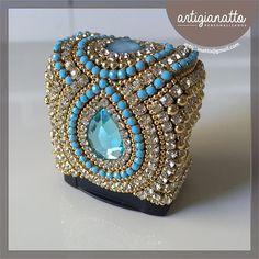 Carimbo para PRONTA- ENTREGA!!! Você pediu e a @artigianatto agora está com opções para pronta-entrega! . . Modelo azul cristal . . Fale conosco: artigianatto@gmail.com (83) 98862-7694 | Enviamos para todo o Brasil . . . #carimbospersonalizados #carimboscustomizados #carimboscriativos #carimbosdeluxo #carimbosdecorados #carimbostyle #carimbosartigianatto #exclusivo #prontaentrega #design #criação #azultiffany #unico #euusoartigianatto