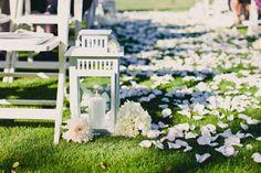 décoration mariage, mariage, wedding, decoration