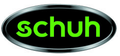 Schuh has a great source of shoes and inspiration in their store when I am looking to buy trainers