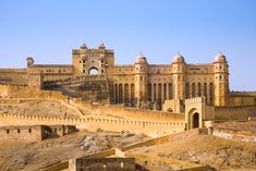 Ghum India Ghum is providing customised Tour Packages for Rajasthan. Book your Rajasthan Heritage Tour Packages, Cultural tour of Rajasthan also enjoy village walk tour of Rajasthan, get best itineraries for Rajasthan India Holidays, Tours Holidays, Amer Fort, Rajasthan India, India India, North India, North South, India Tour, Tourist Places