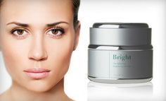 Groupon - $25 for Ethos Skin-Brightening Formula ($120 List Price). Free Shipping. in Online Deal. Groupon deal price: $25.00
