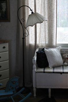 Kauan etsitty löytö Home Decor, Decoration Home, Room Decor, Home Interior Design, Home Decoration, Interior Design