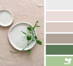 Still Hues (design seeds) Bedroom Color Schemes, Colour Schemes, Color Combos, Color Palette Challenge, Colour Pallete, Color Palettes, Color Tones, Design Seeds, Color Theory