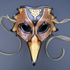 bing images of cirque du soleil masks | Looking through you 50 pages of sold items, impressive. I saw a lot ...